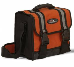 Recovery Straps - ARB Recovery Equipment - ARB - ARB Small Recovery Bag (ARB502)